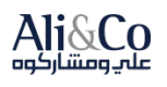 Jobs and Careers at Ali & Co Egypt