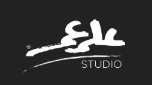 Ali Omar Studio Logo