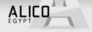 Alicoegypt Logo