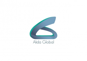 Alida Global Logo