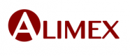 Jobs and Careers at Alimex Egypt
