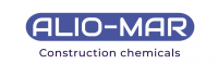 Sales Engineer - Construction Chemicals
