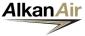 Sales Consultant at Alkan Air