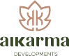 Jobs and Careers at Alkarma Developments Egypt