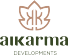 Senior HR Specialist - Real Estate at Alkarma Developments