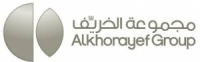 Jobs and Careers at Alkhorayef Industries Company Egypt