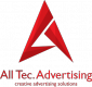 Jobs and Careers at All Tec. Advertising Egypt