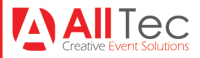 Jobs and Careers at All Tec. Creative Event Solutions Egypt