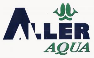 Aller Aqua Egypt Logo