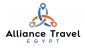 Data Entry Specialist at Alliance Travel Egypt