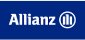 Jobs and Careers at Allianz Egypt