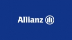 Jobs and Careers at Allianz Egypt Egypt