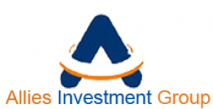 Allies Investment Group Logo