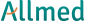 Planning Specialist at Allmed Middle East
