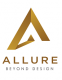Jobs and Careers at Allure Interior Design Egypt