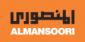 Senior Accountant at Almansoori Specialized Engineering