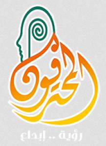 Almo7tarfon Logo