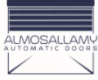 Jobs and Careers at Almosallamy fo Egypt