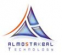 Sales Account Manager at Al Mostakbal Technology