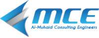 Jobs and Careers at Almuhaid Group Egypt