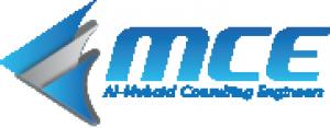 Almuhaid Group Logo