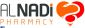 Pharmacist Branch Manager at Alnadi Pharmacy