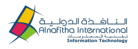 Jobs and Careers at Alnafitha Egypt