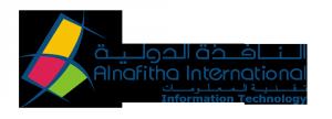 Alnafitha Logo
