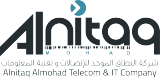 Telecommunication Engineer - KSA