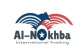 Administrative Assistant at Alnokhba International Trading
