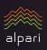 Sales Forex Manager at Alpari