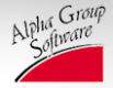 Jobs and Careers at Alpha Misr Information system Egypt