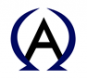 Jobs and Careers at Alpha Omega Egypt Egypt