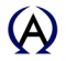 Personnel/Payroll Specialist at Alpha Omega Egypt