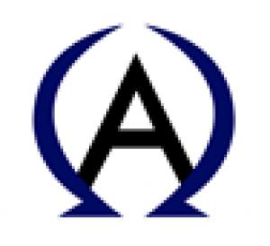 Alpha Omega Egypt Logo