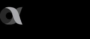 Alpha Trade Logo