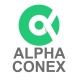 Jobs and Careers at Alphaconex Egypt