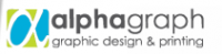 Jobs and Careers at Alphagraph Egypt