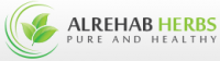 Jobs and Careers at Alrehab Herbs Egypt