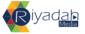 Sales Account Manager - Saudi Arabia at Alriyadah Media