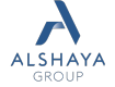 Head of Logistics - Egypt.