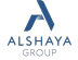 Sales Associate - Debenhams - Egypt at Alshaya