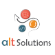 Jobs and Careers at Alt Solution Egypt