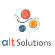 Social Media Advertiser at Alt Solution