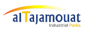 Sales & Marketing Specialist at Altajamouat Investment Egypt