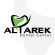 Dental Assistant at Altarek Dental Center