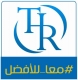 Sales Representative - Saudi Arabia