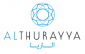Graphic Designer/Social Media Content Creator at Althurayya Educational Consultancy Services Kuwait