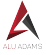 Technical Office Engineer (Aluminium Industry) at Alu adams