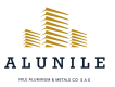 Jobs and Careers at AluNile Egypt